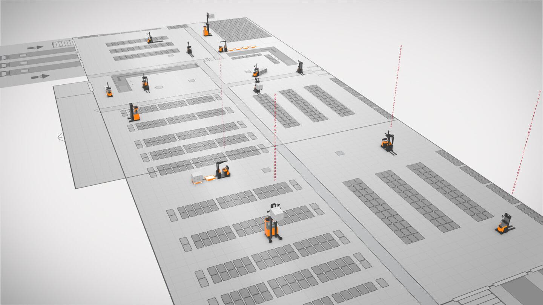 almacen-automatizado-con-agv