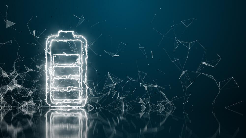 baterias_litio