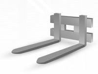 implemento-extensiones-horquilla
