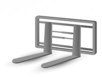 implemento-tablero-desplazamiento-horizontal